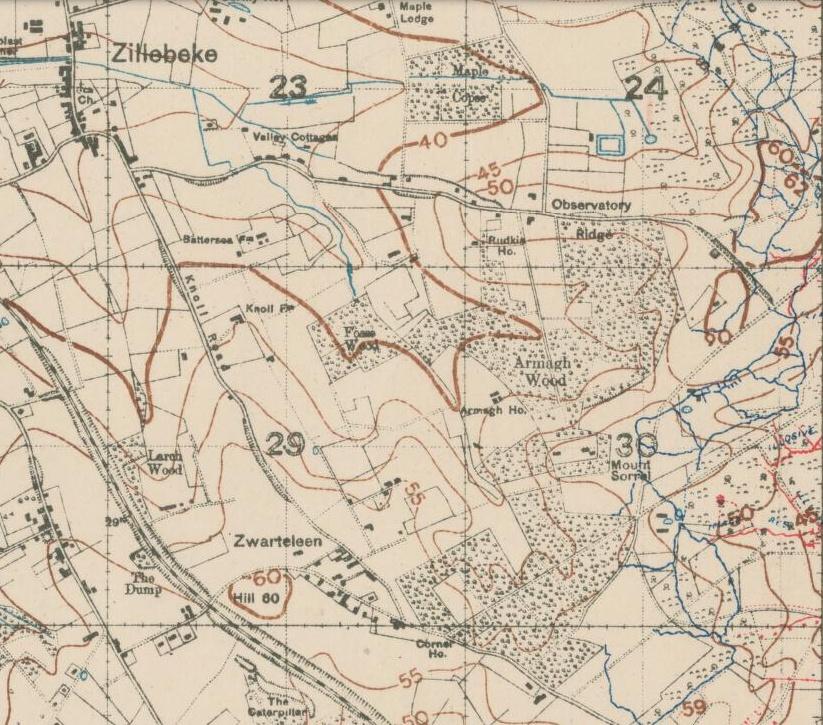 Print map.clipular (1)