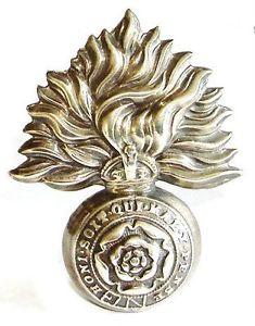 rf badge